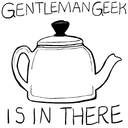 GentlemanGeek